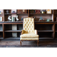 Lucy Chair