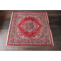 Kerman Tapestry Rug
