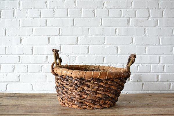 Handmade Baskets North Carolina : Rental inventory paisley jade vintage specialty