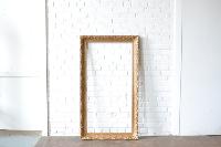 Frame #14