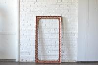 Frame #C10