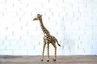 Tabletop Giraffe