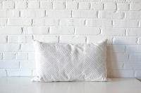 Pillow - Neutral Diamond Lumbar