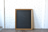 Frame #3 with Chalkboard