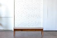 Long Modern Coffee Table