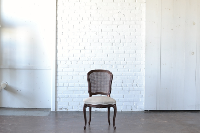 Patterson Side Chair
