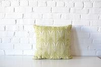 Pillow - Banana Leaf