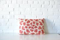 Pillow - Coral Lumbar