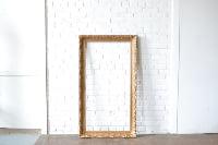 Frame #G11