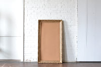 Frame #G11 with Corkboard