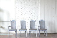 Graham Dining Chairs