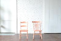 Grapefruit Chair