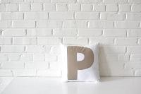 Pillow - P
