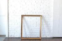 Frame #3