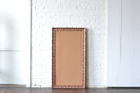 Frame #C10 with Corkboard