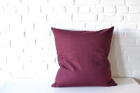 Pillow - 22