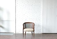 Patterson Barrel Chair