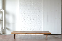 Flippin Low-Set Table