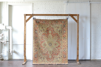 Cather Rug