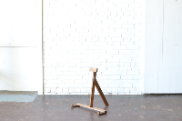 Floor Easel