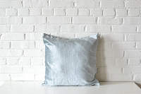 Pillow - Slate Square