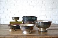Trophy Bowls