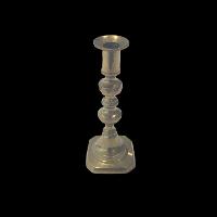 Brass Candlestick - S6