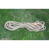 Real Tug of War Rope