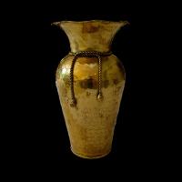 Brass Vase #150