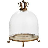 Crown Dome Stand