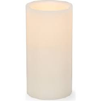 Indoor Flameless Battery Candles