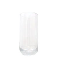Clear High Glasses