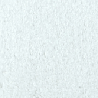 White  Carpet - Indoor Use Only