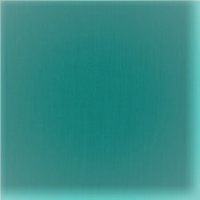 Turquoise - Sheer Voile Organza - Backdrop Service
