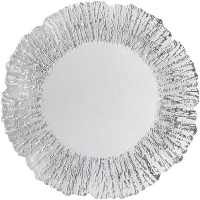 The Head Table Collection: Silver