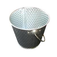 Metal Golf Bucket