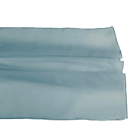 West Coast Blue Sheer Table Runners