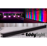 3 Ft. LED Light Bar