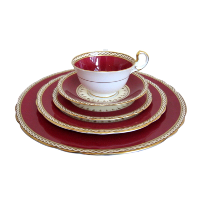 Vintage Aynsley China -