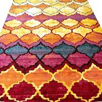 Marrakesh Rug