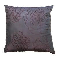 Purple Plum Pillows