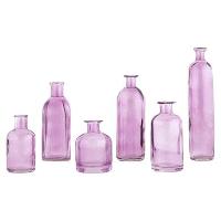 Amythest Bottle Sets