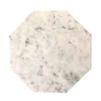 Marble Hex Slab