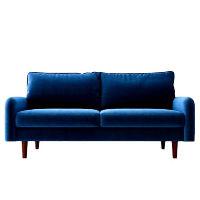 Saphire Sofa