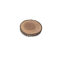 Wood Rounds - Mini Size