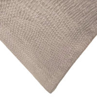 Stone Washed Linen Napkins