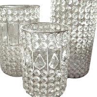 Large Crystal Holders