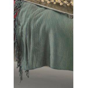 Yvette - Throw Blanket