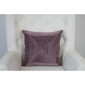 Bronwyn - Purple Velvet