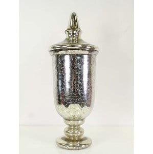 Cali - Mercury Oversized Urn